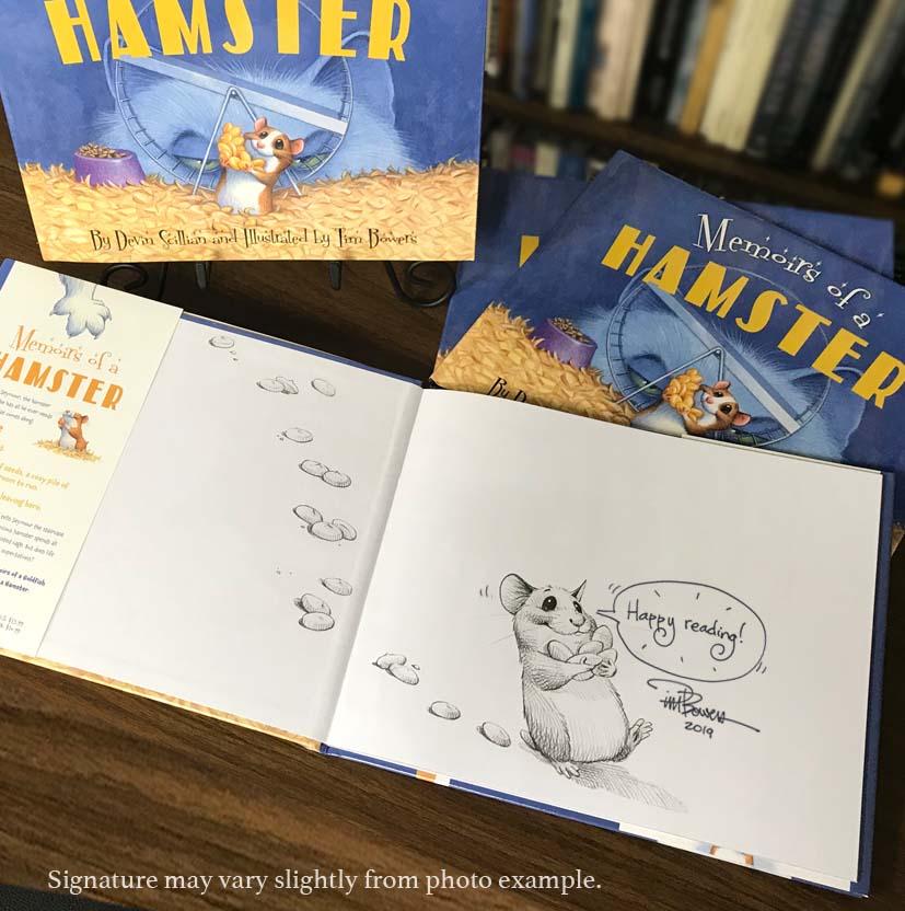 hamster w sig sq.jpg