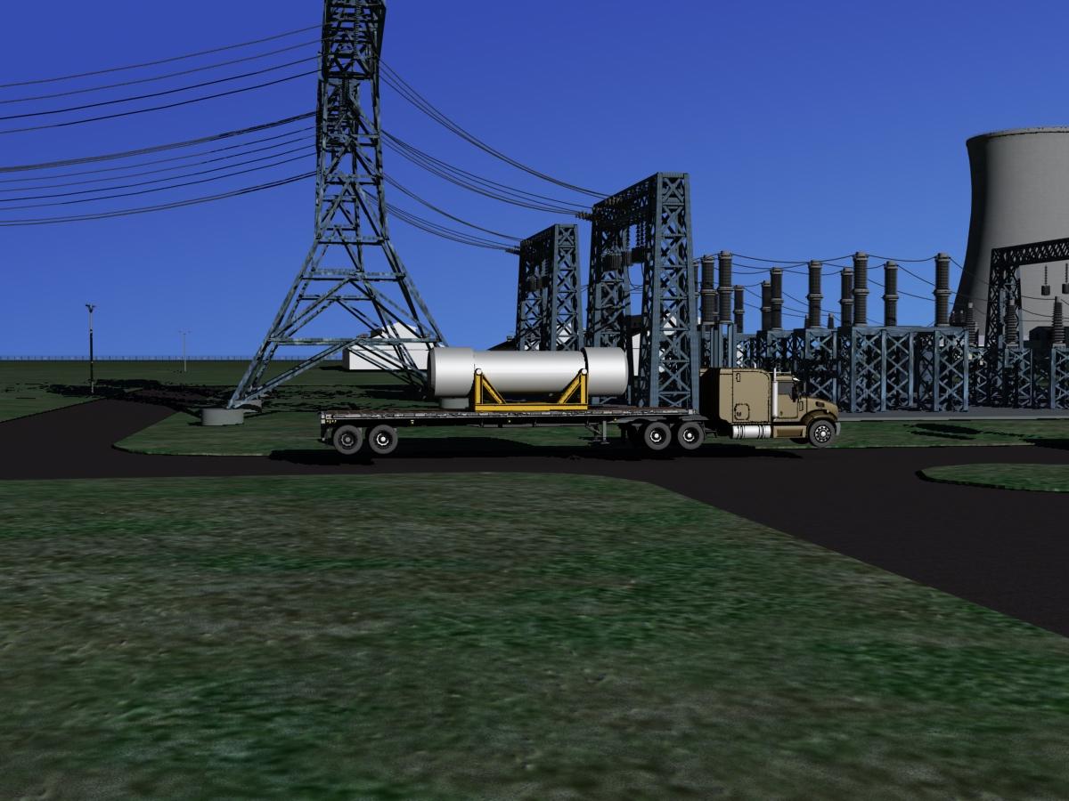 Nuclear Plant 1.jpg