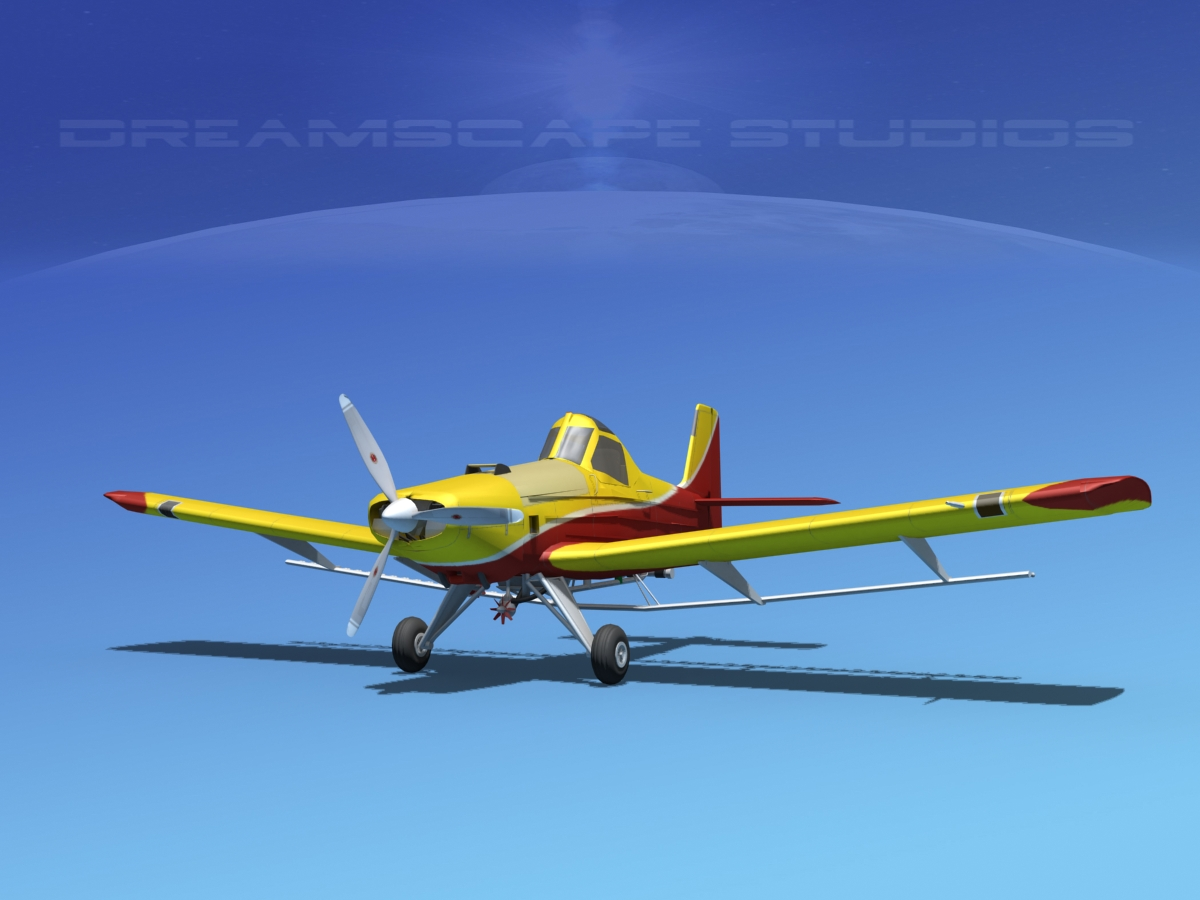 EMB-202 Ipanema V050001.jpg