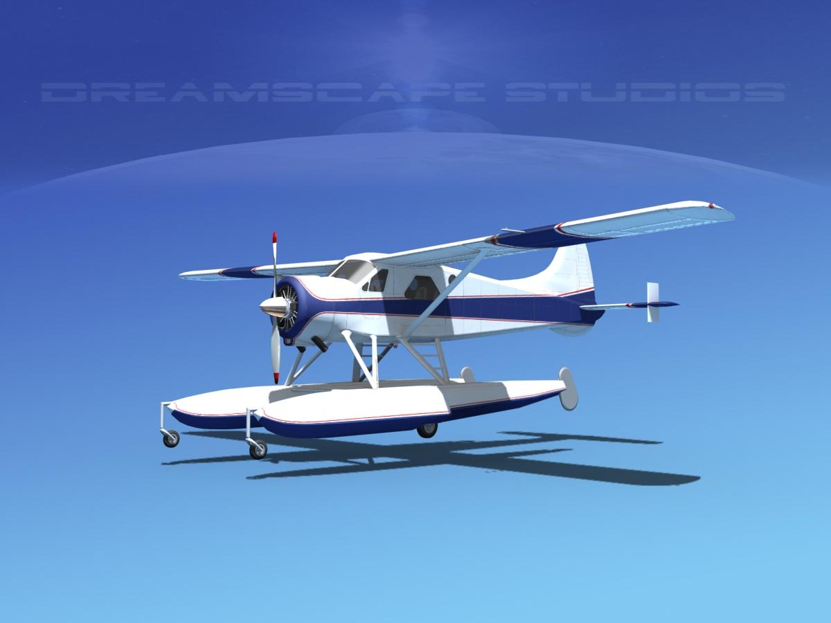 Dehavilland DHC-2 Beaver V010001.jpg