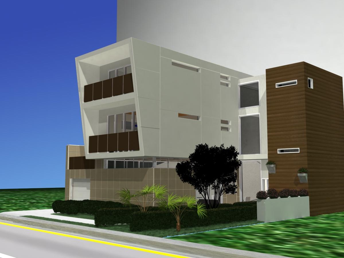 Row House Exterior 10001.jpg