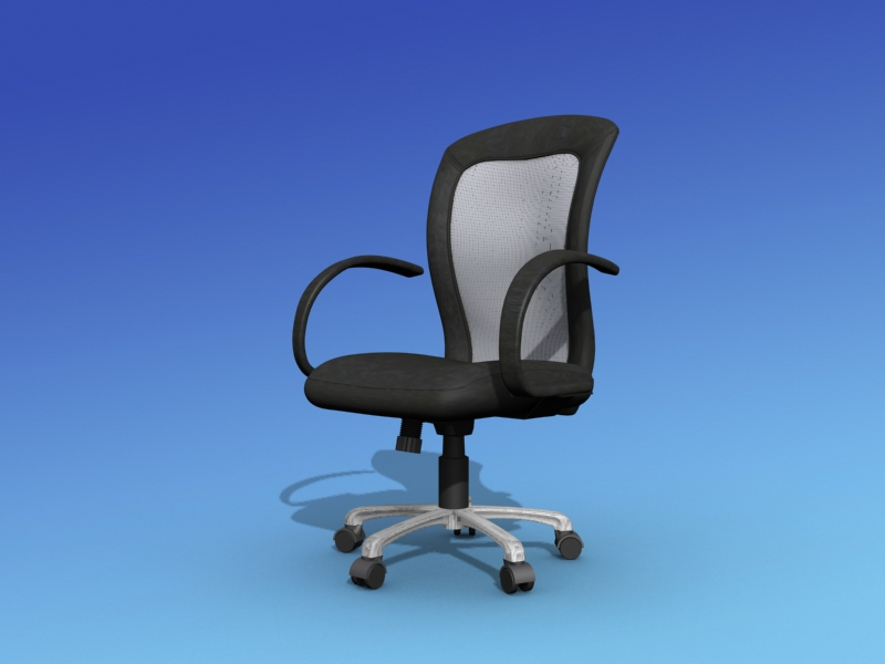 Task Chair 2010c 0100.jpg
