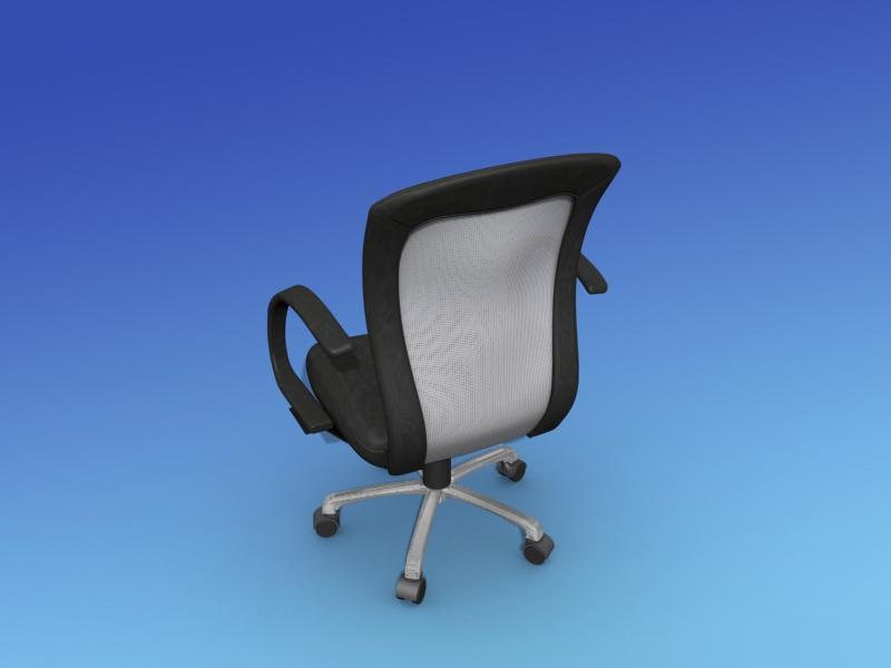 Task Chair 2010c 0070.jpg