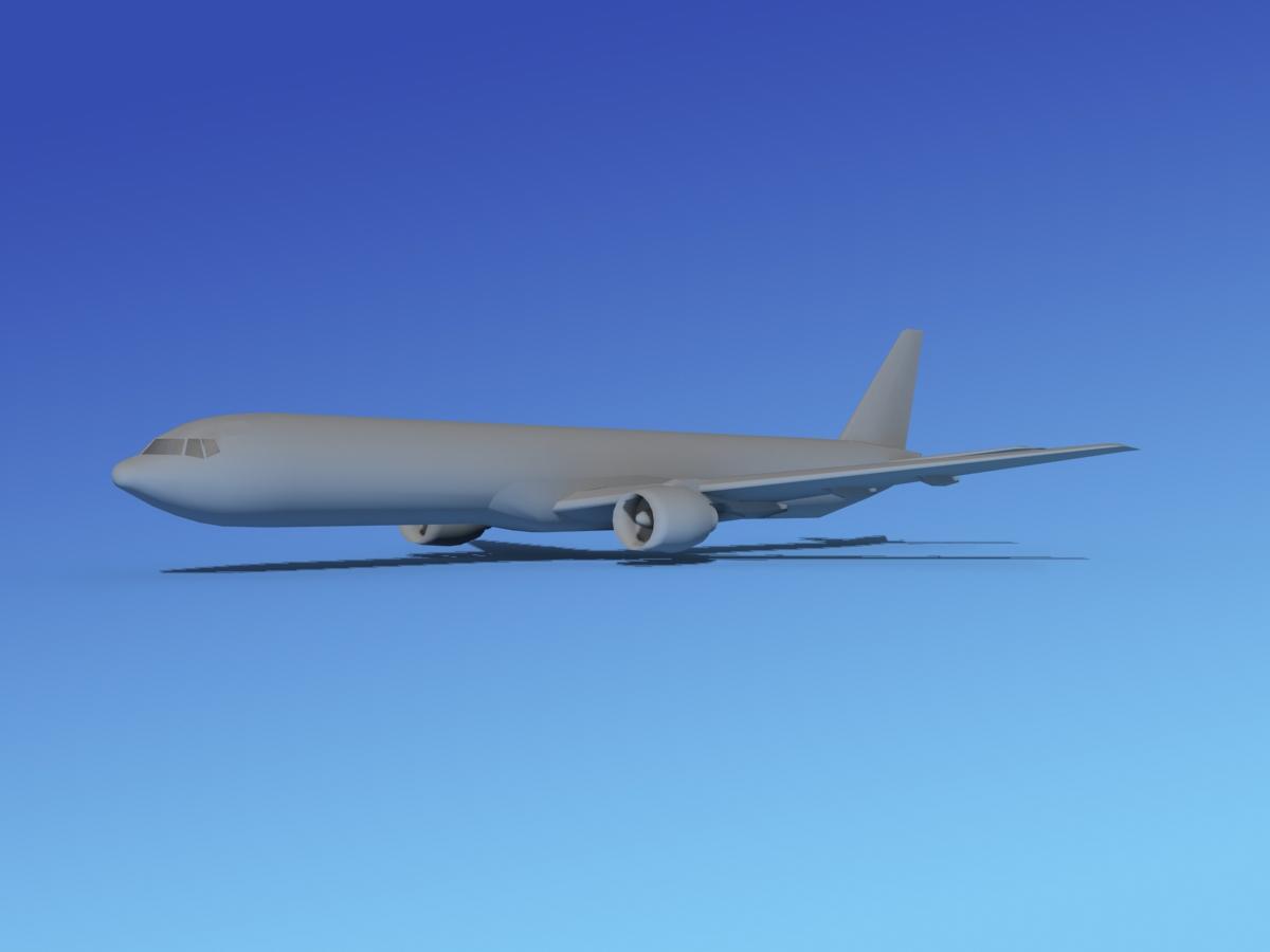 Boeing 777-300 VLP0001.jpg