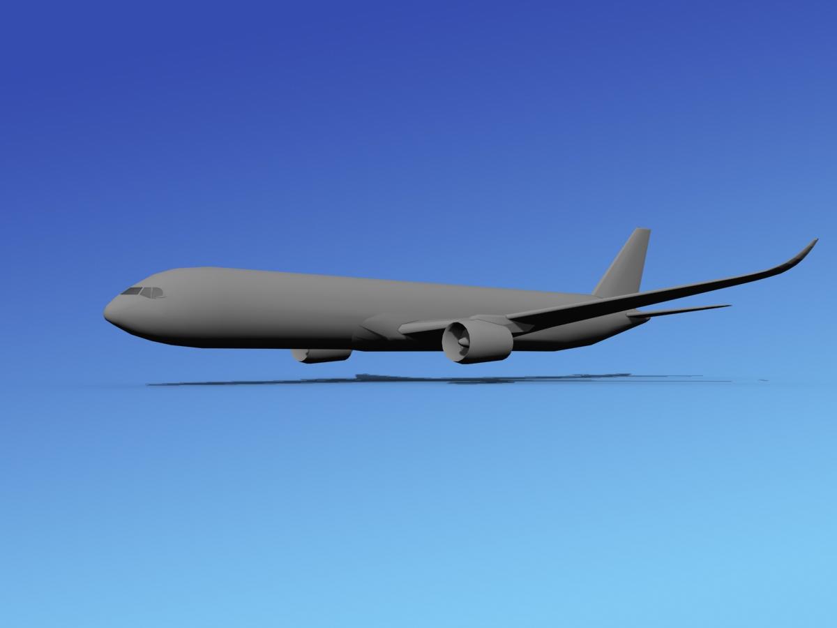 Airbus A350-1000 VSOVLP0001.jpg