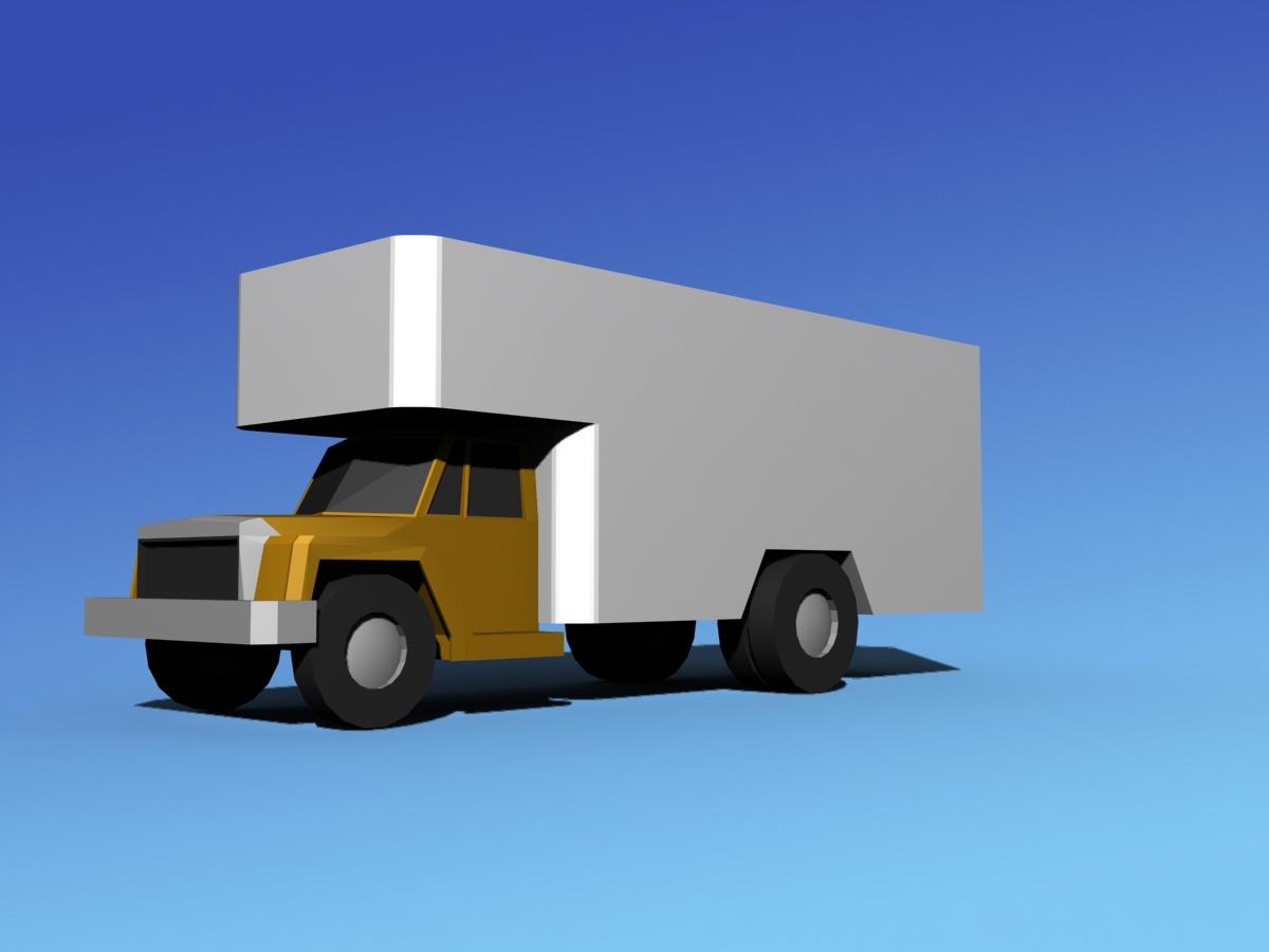Moving Van Box Truck.jpg