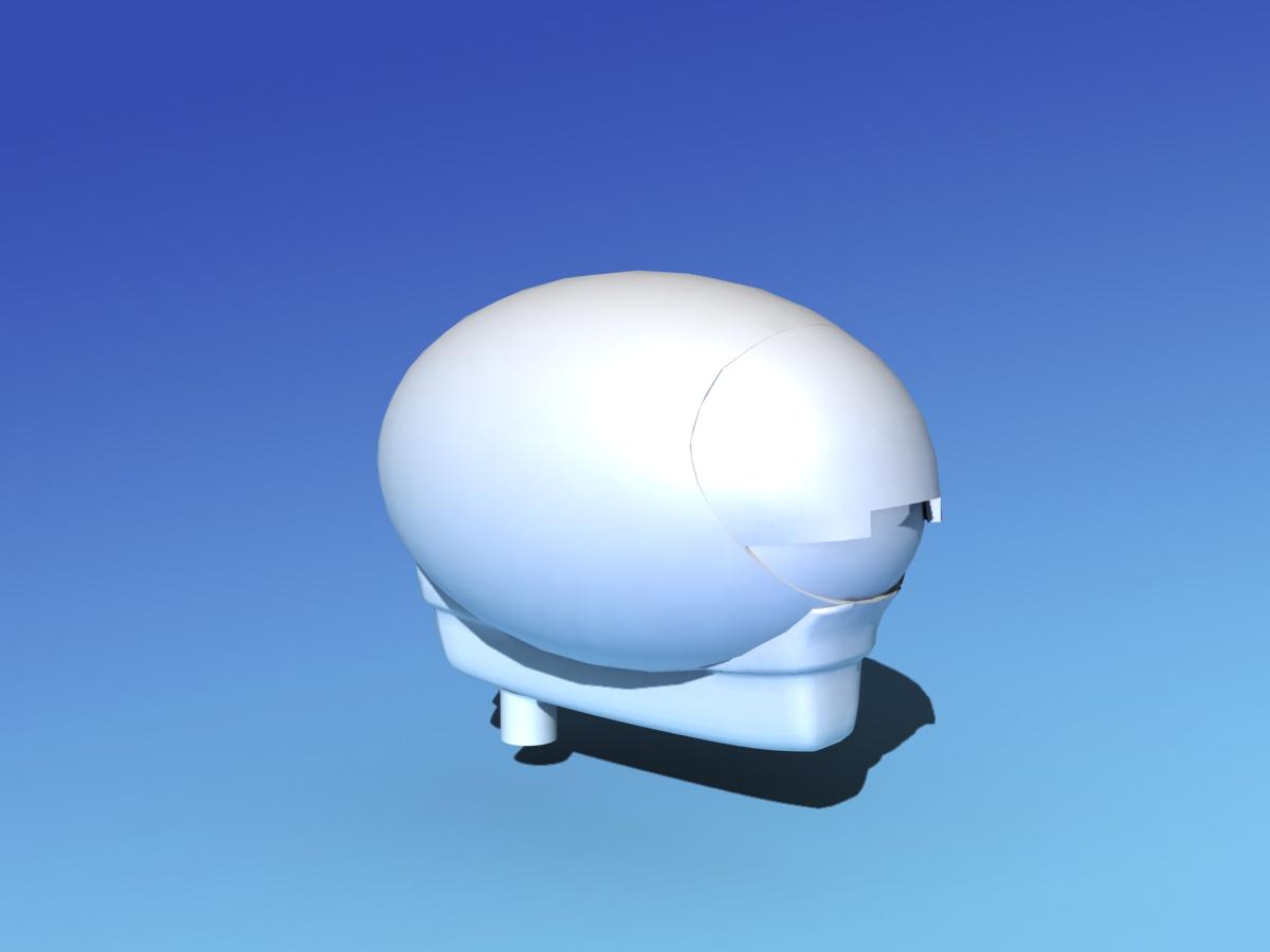 Hopper 20030.jpg