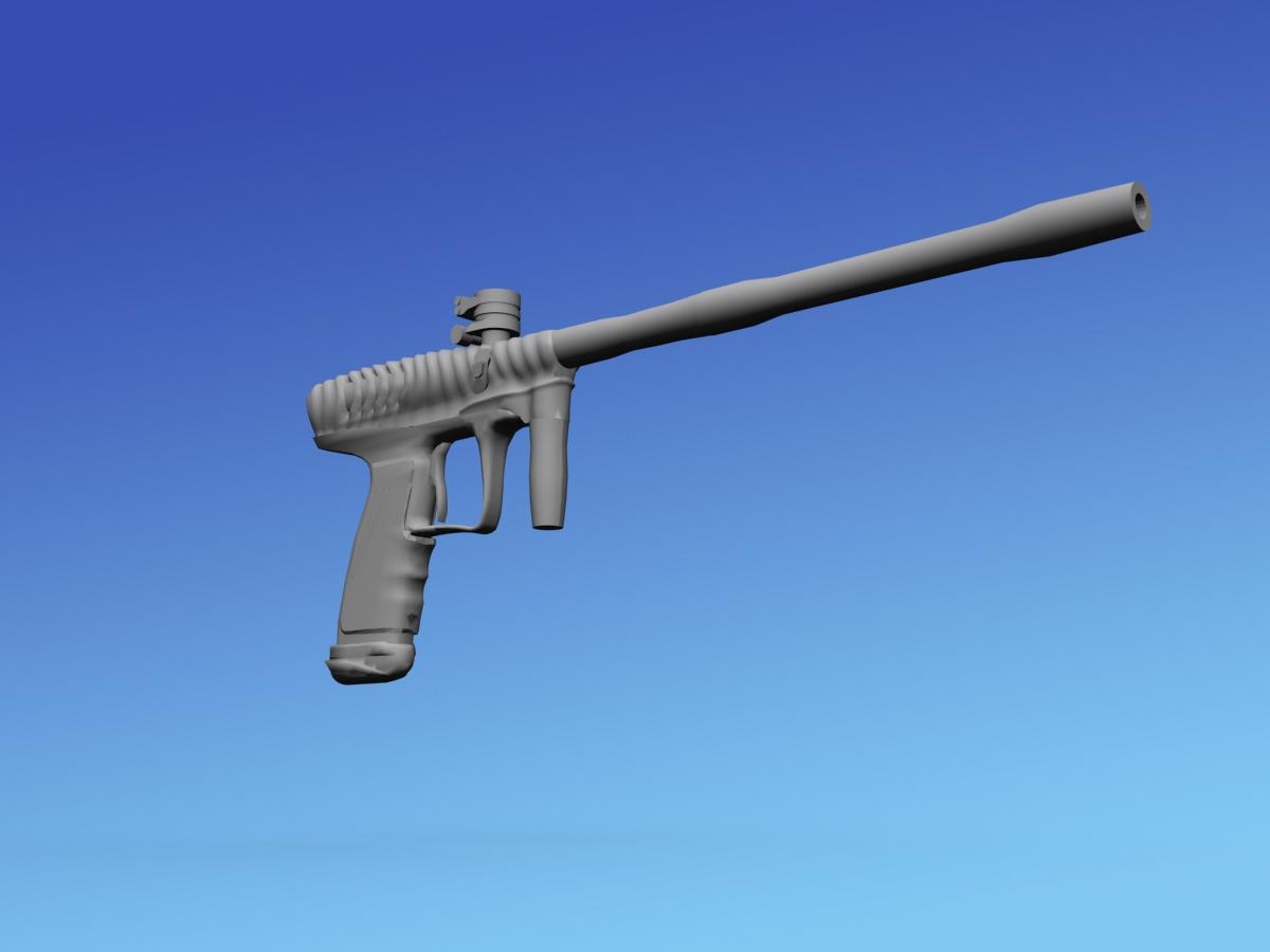 Paint Ball Gun 2a0001.jpg