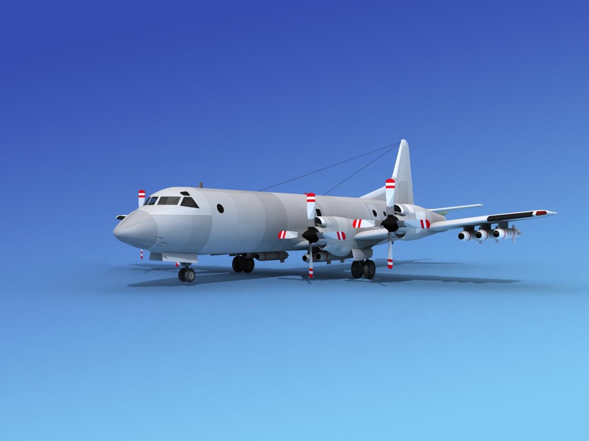 Lockheed P-3 Orion R20001.jpg