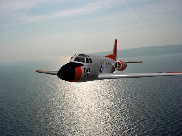 Rockwell Sabreliner T-39 USNce0001.jpg