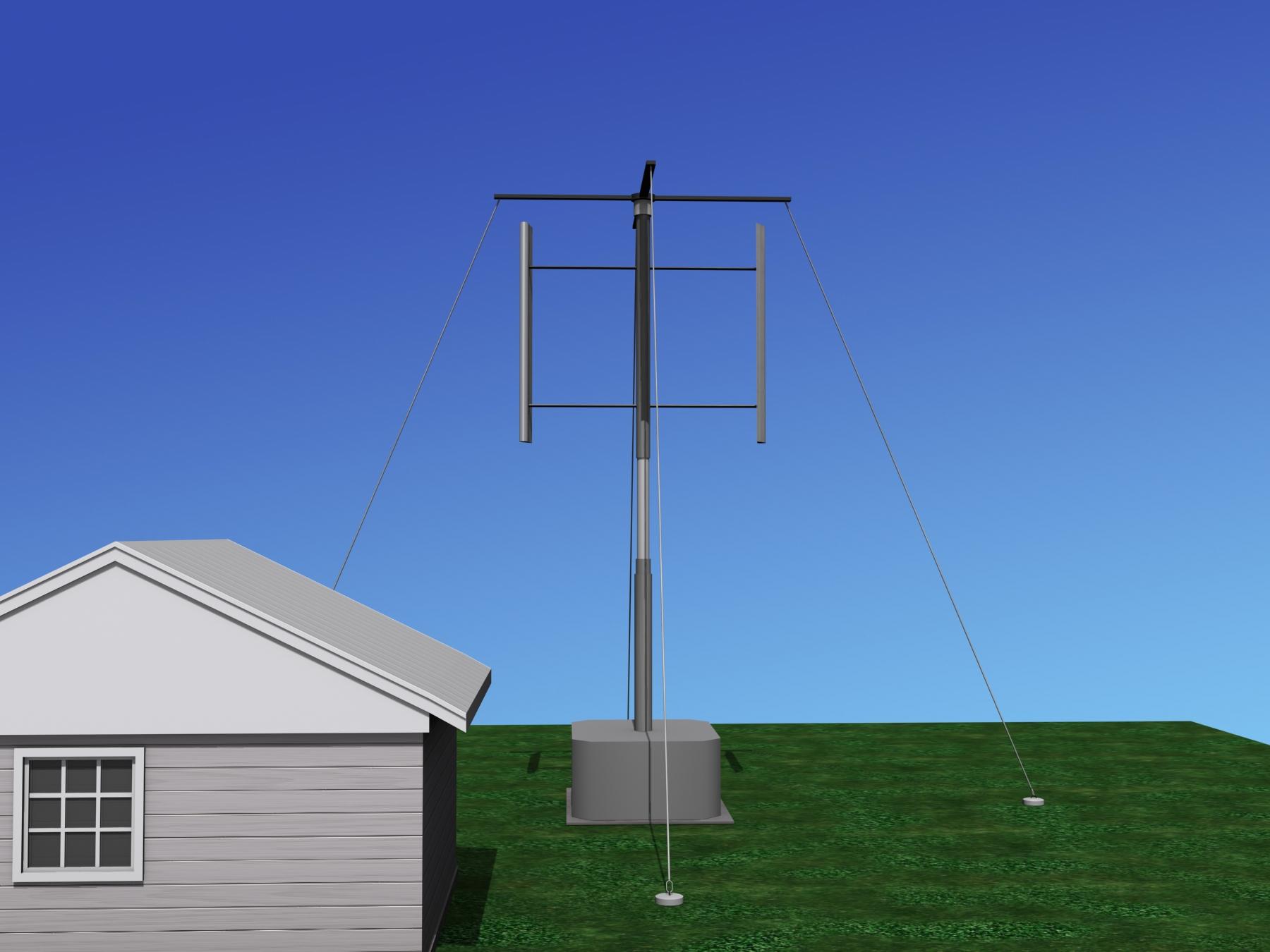 Windmill 2T0001.jpg