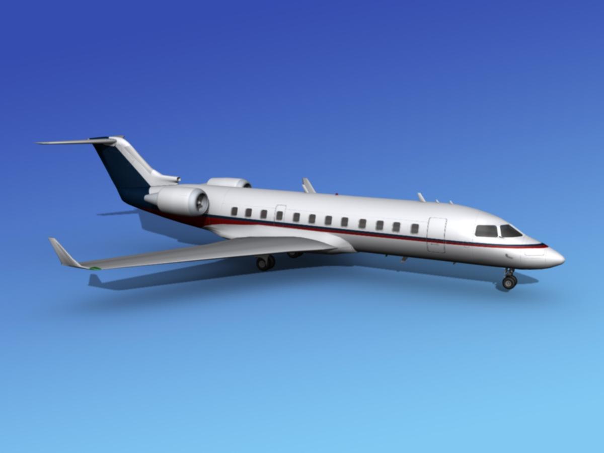 CRJ-200 Corporate 10030.jpg