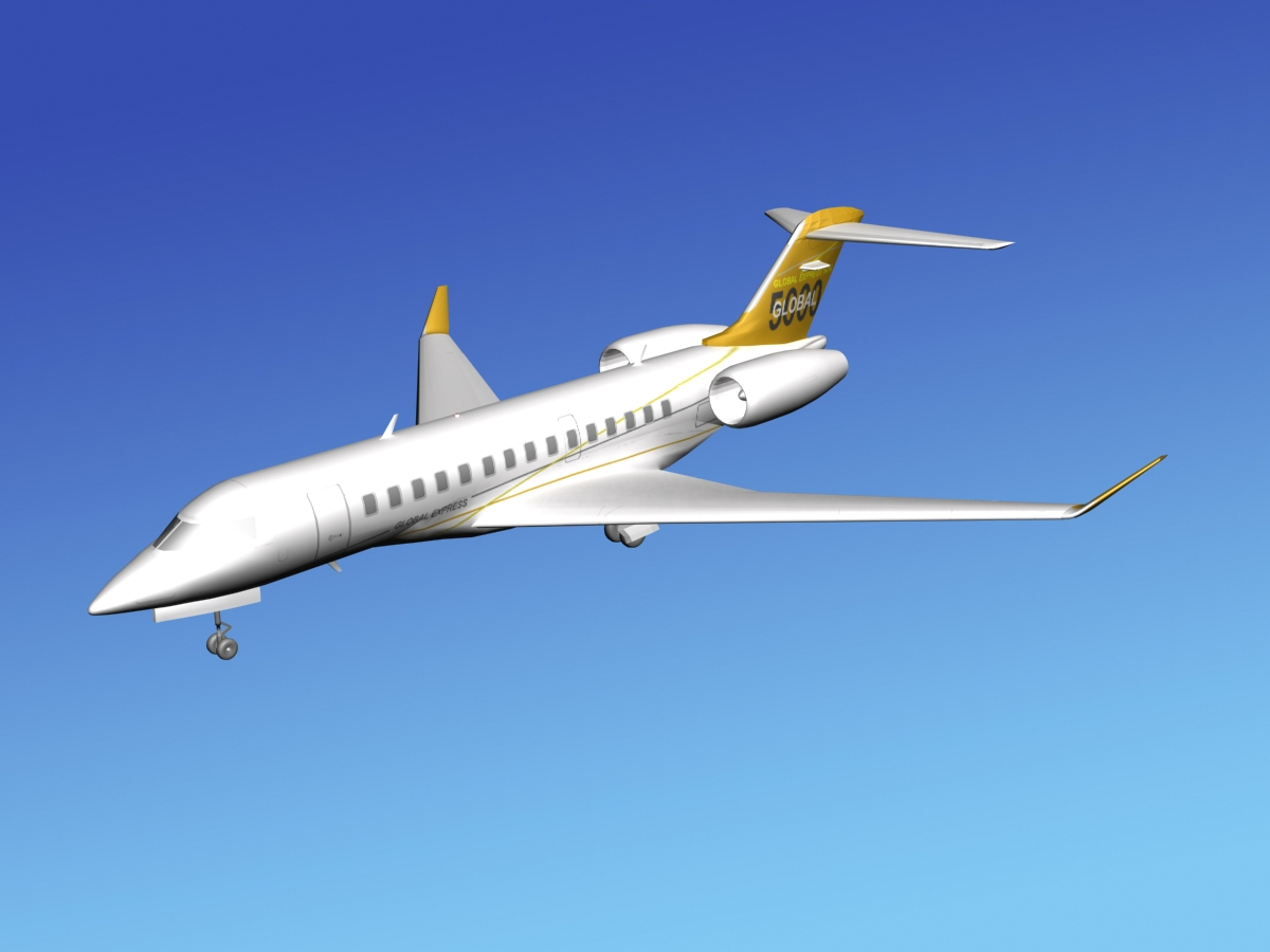 Bombardier Global Express 5000 S06.jpg