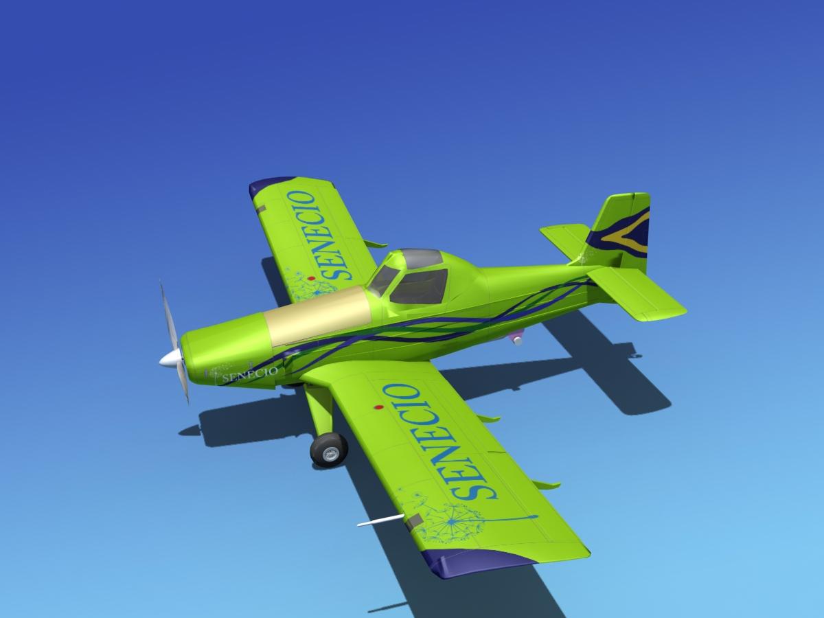 EMB-202 Ipanema VS2 0070.jpg