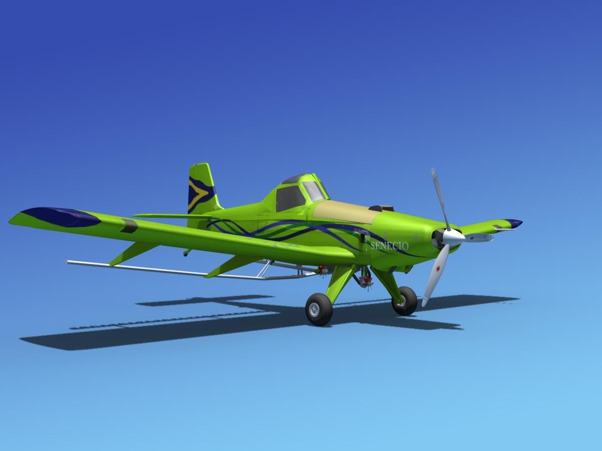EMB-202 Ipanema VS0 0001.jpg