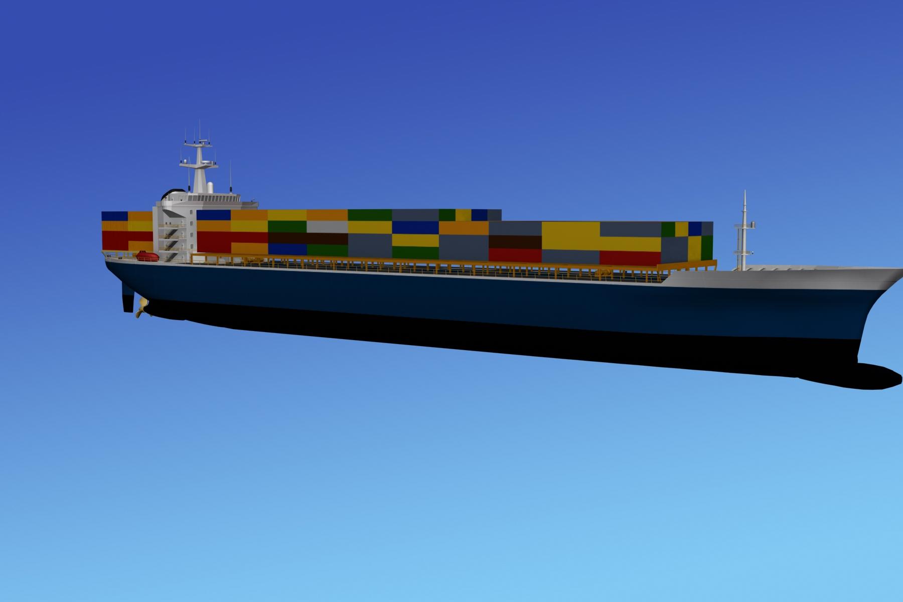 Container Ship 2102-Exterior a 0001.jpg