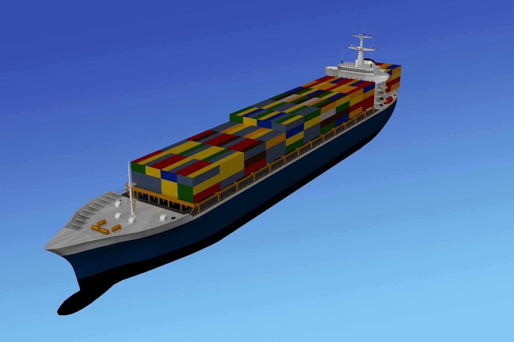 Container Ship 2102-Exterior a 0080.jpg