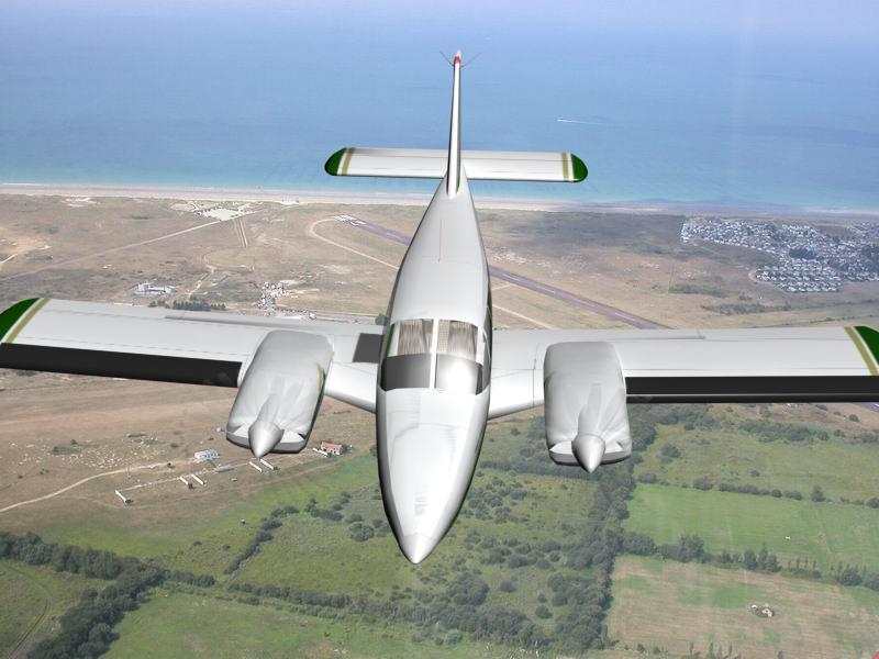 Piper Seneca V3S0100.jpg