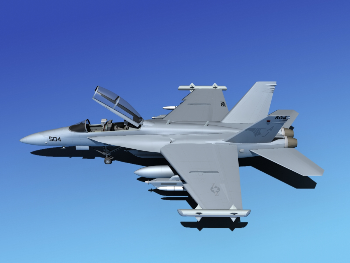 EA-18F Growler VS010090.jpg