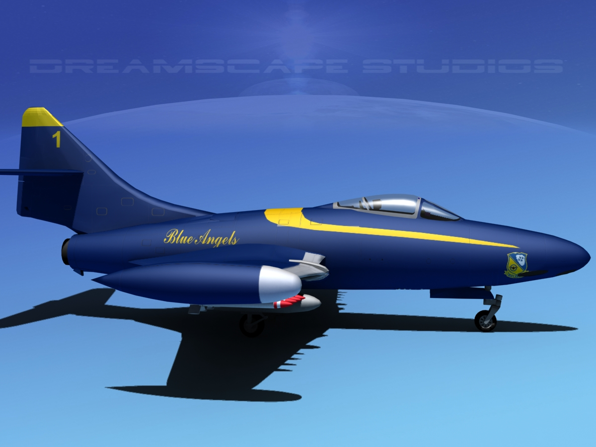 F9F-5 PantherBlue Angels 0030.jpg