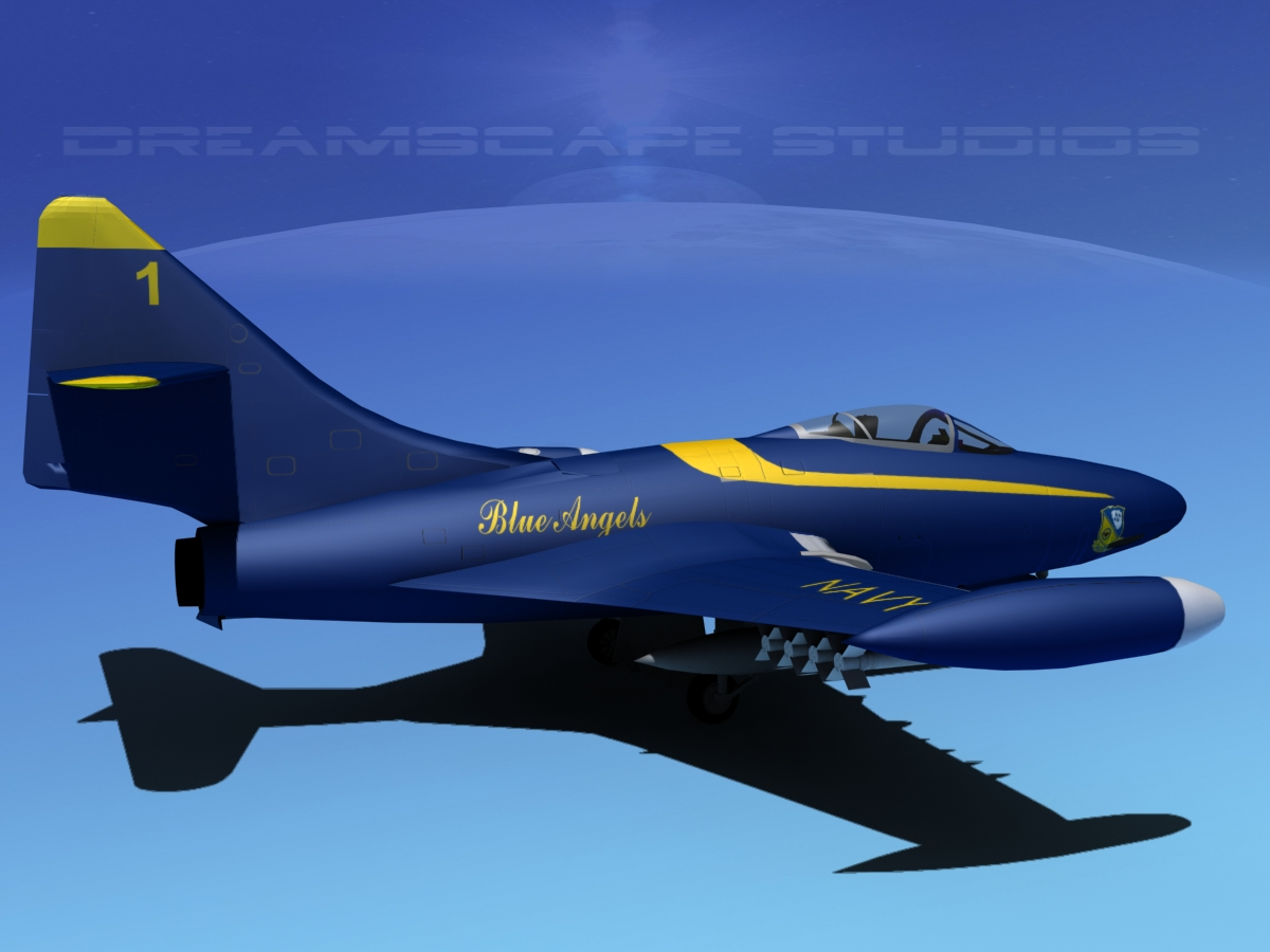 F9F-5 PantherBlue Angels 0040.jpg
