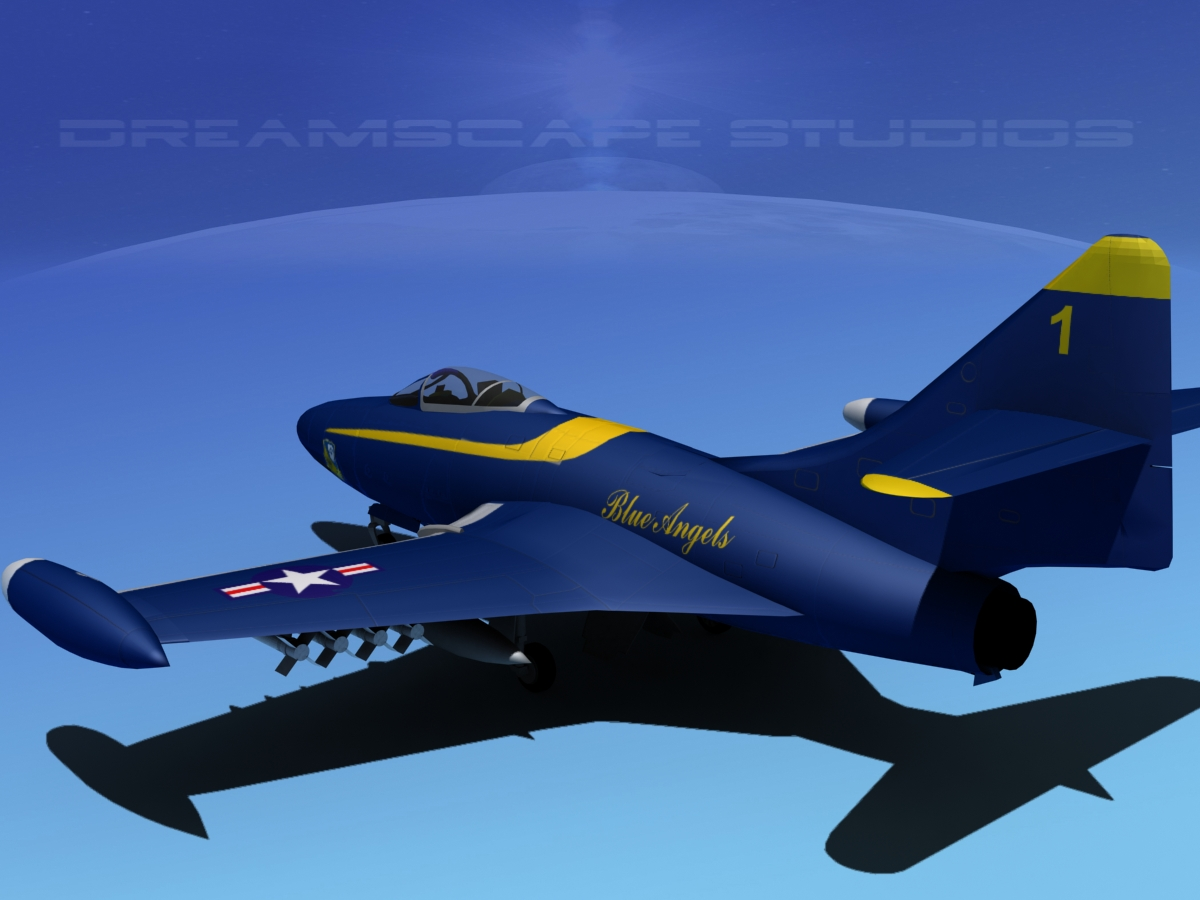 F9F-5 PantherBlue Angels 0070.jpg