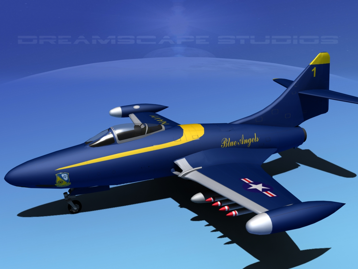 F9F-5 PantherBlue Angels 0090.jpg