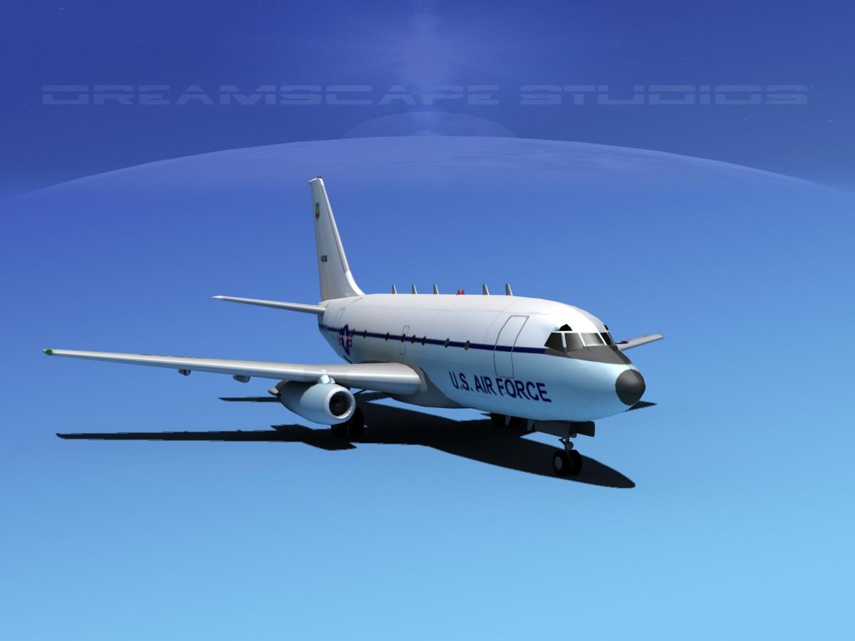Boeing T-43 NT-43 USAF 0020.jpg