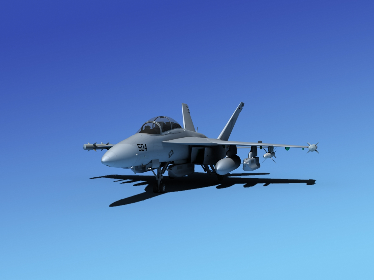 EA-18F Growler VS010010.jpg