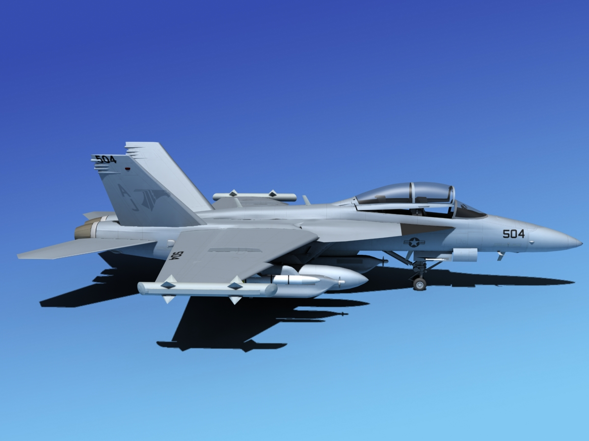 EA-18F Growler VS010040.jpg