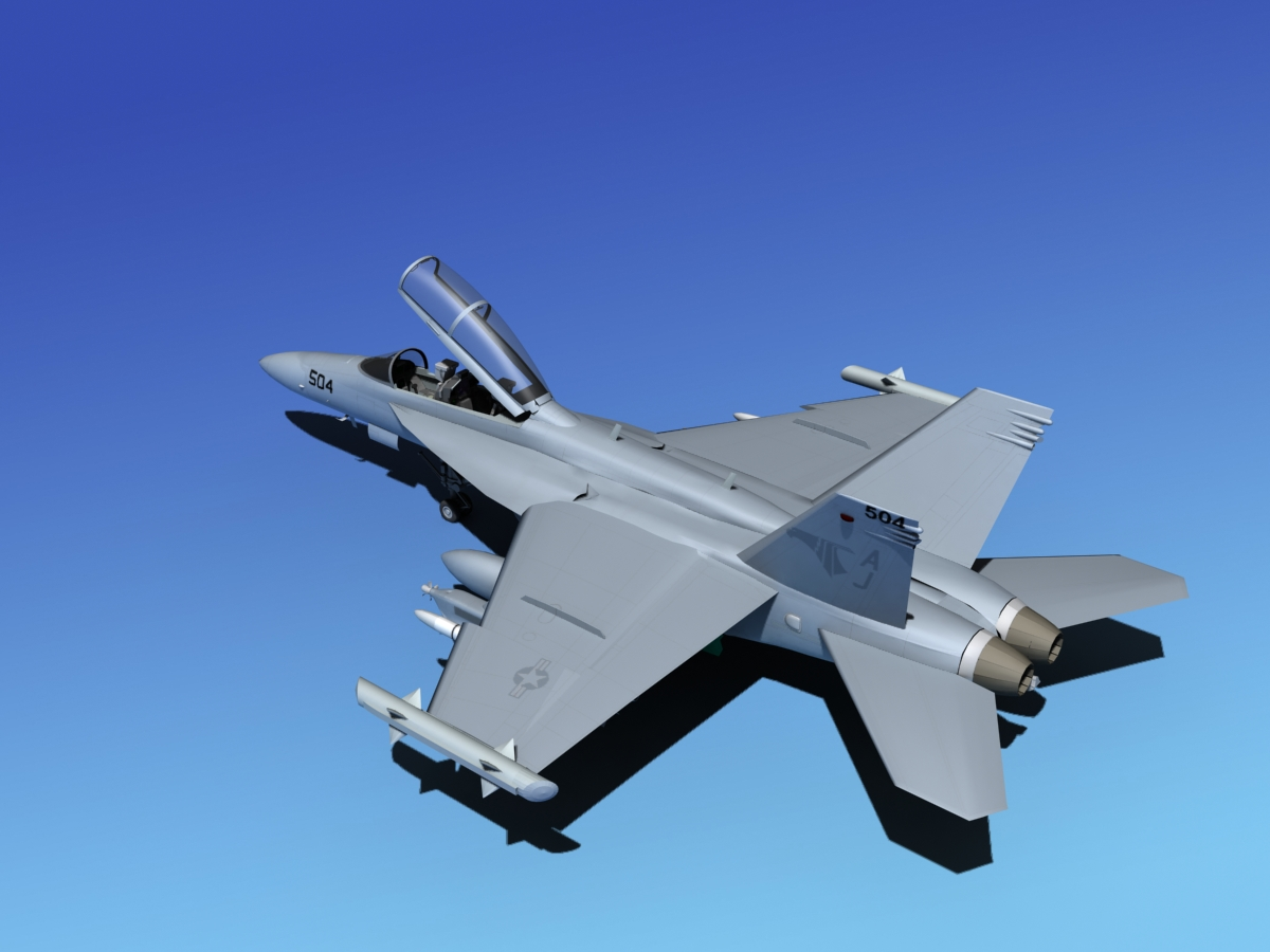EA-18F Growler VS010080.jpg