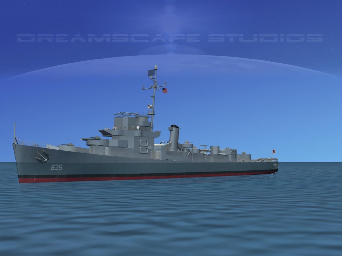 Berkley Class DE635 USS England lod1 0001.jpg