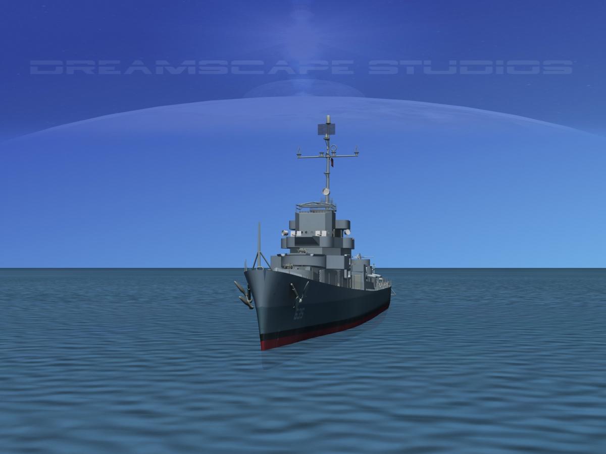 Berkley Class DE635 USS England lod1 0010.jpg