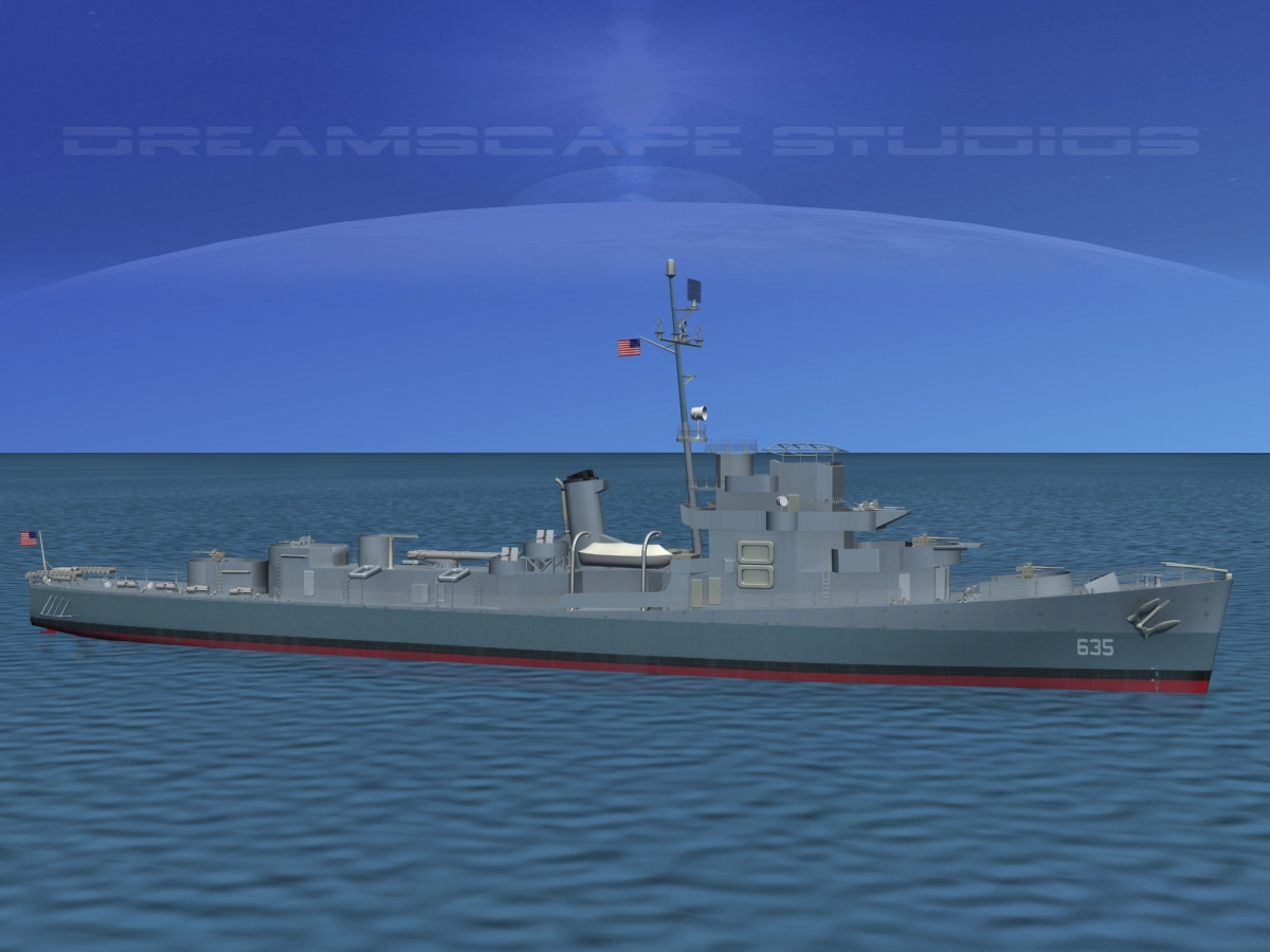Berkley Class DE635 USS England lod1 0030.jpg
