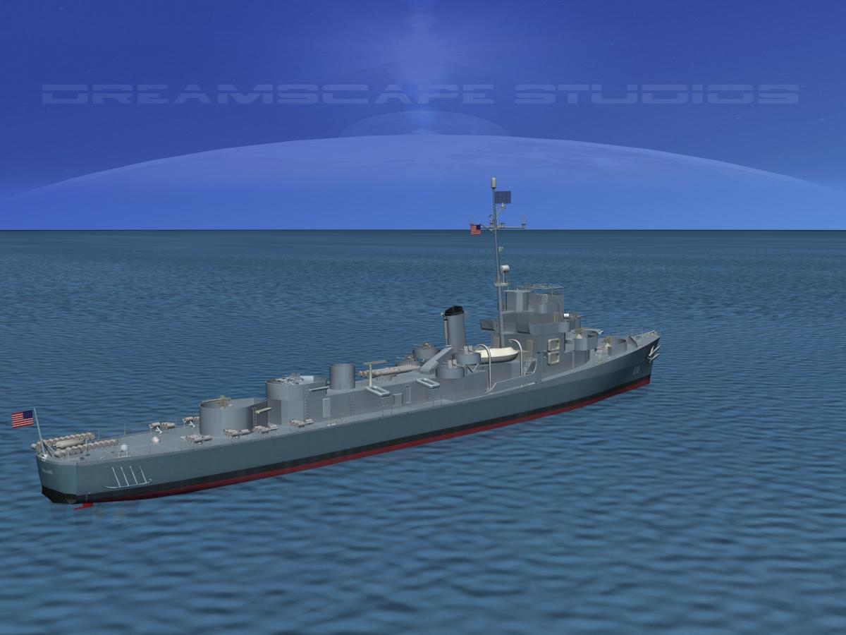 Berkley Class DE635 USS England lod1 0050.jpg