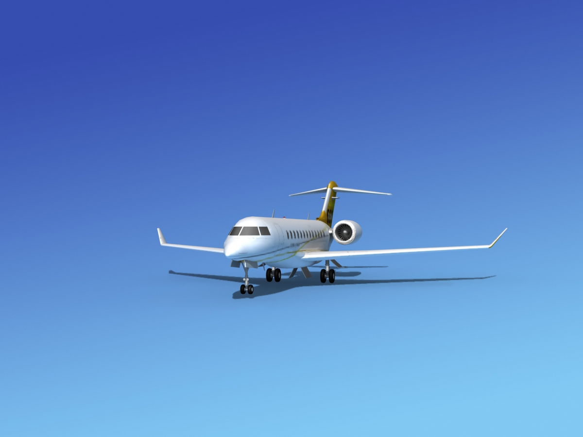 Bombardier Global Express 6000 0010.jpg