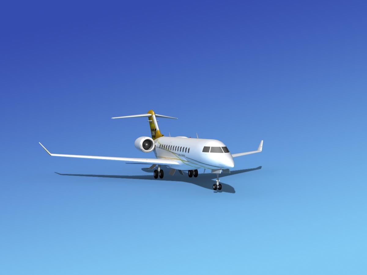 Bombardier Global Express 6000 0020.jpg