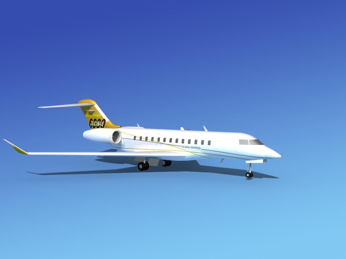 Bombardier Global Express 6000 0030.jpg