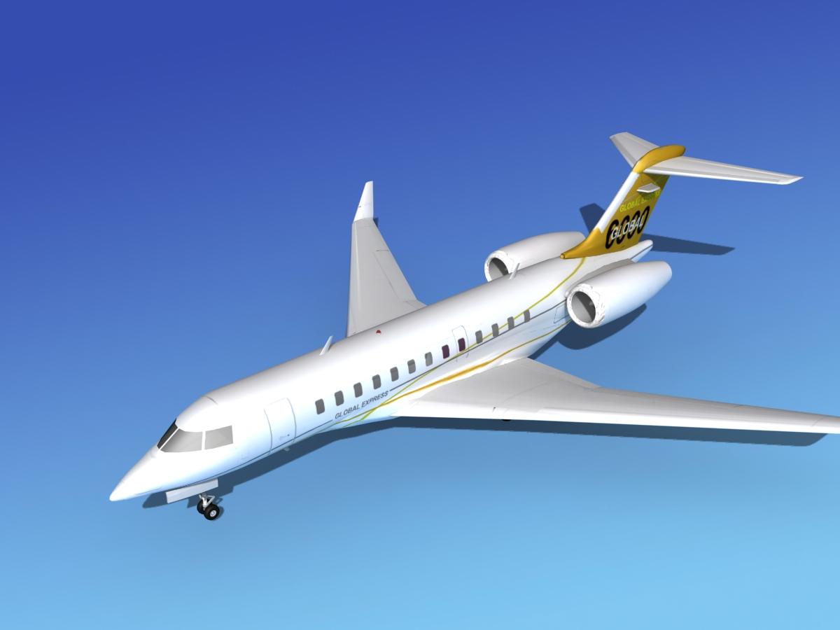 Bombardier Global Express 6000 0100.jpg