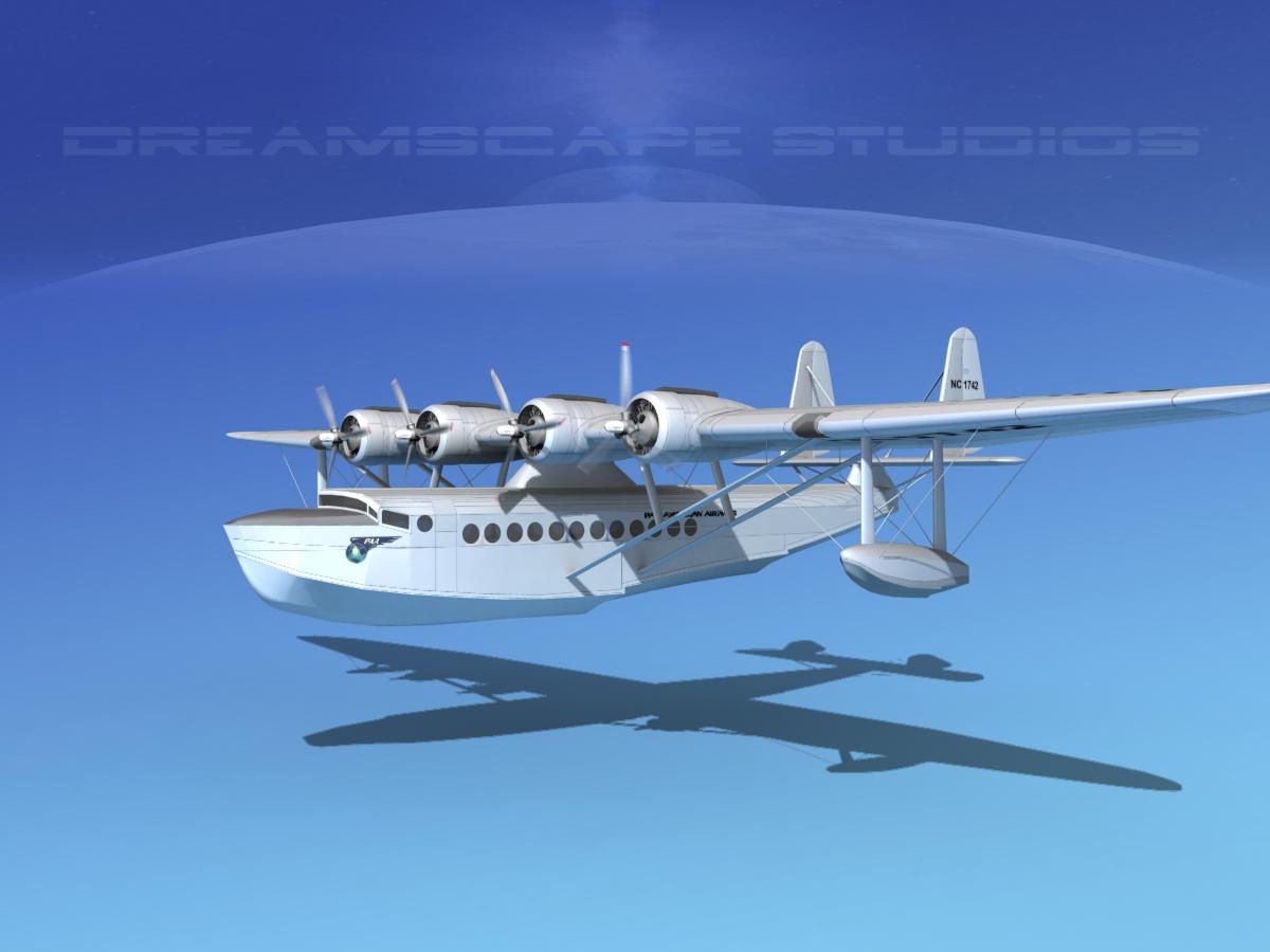 Sikorski S-42 Pan American 0001.jpg