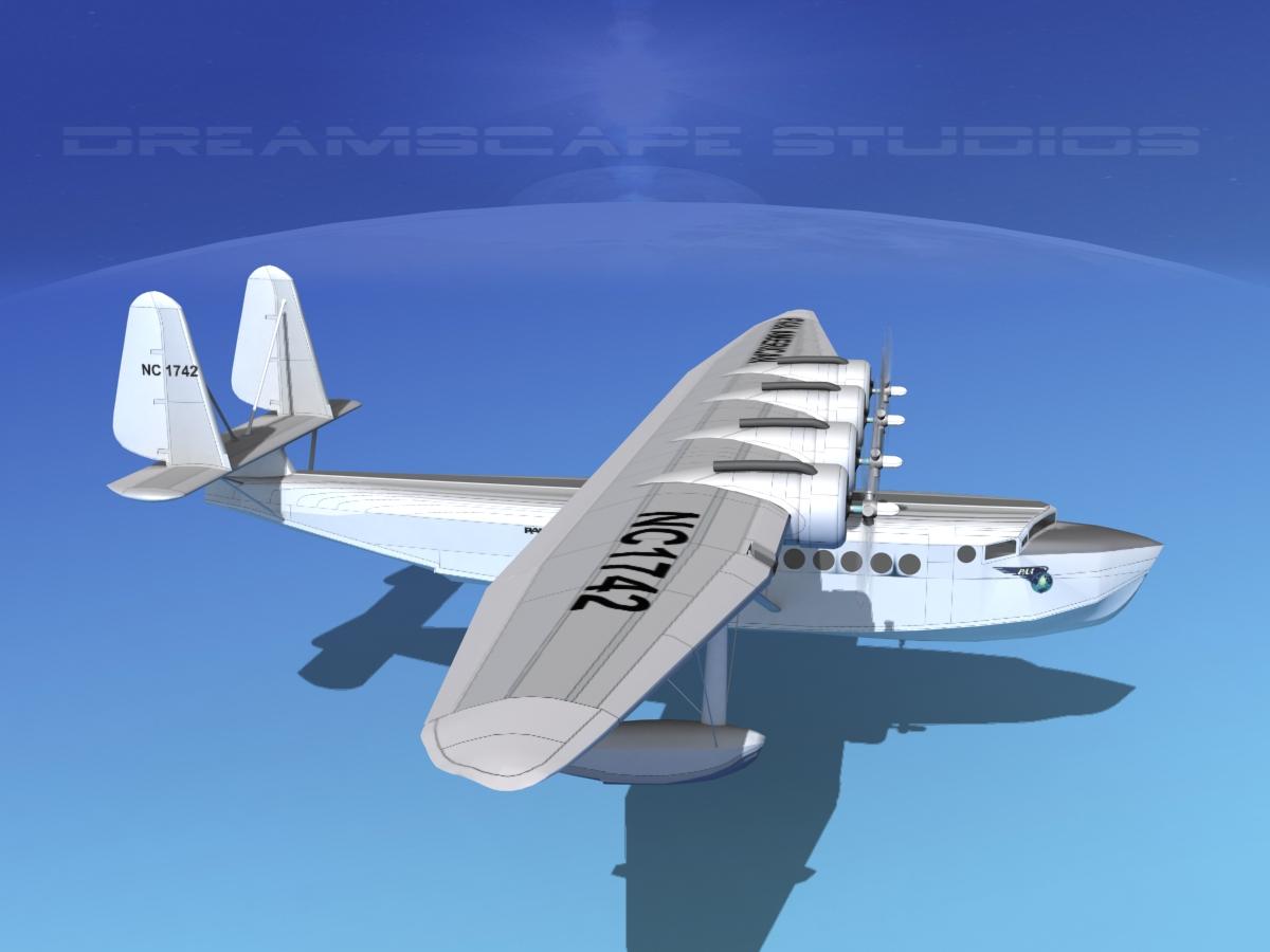 Sikorski S-42 Pan American 0040.jpg