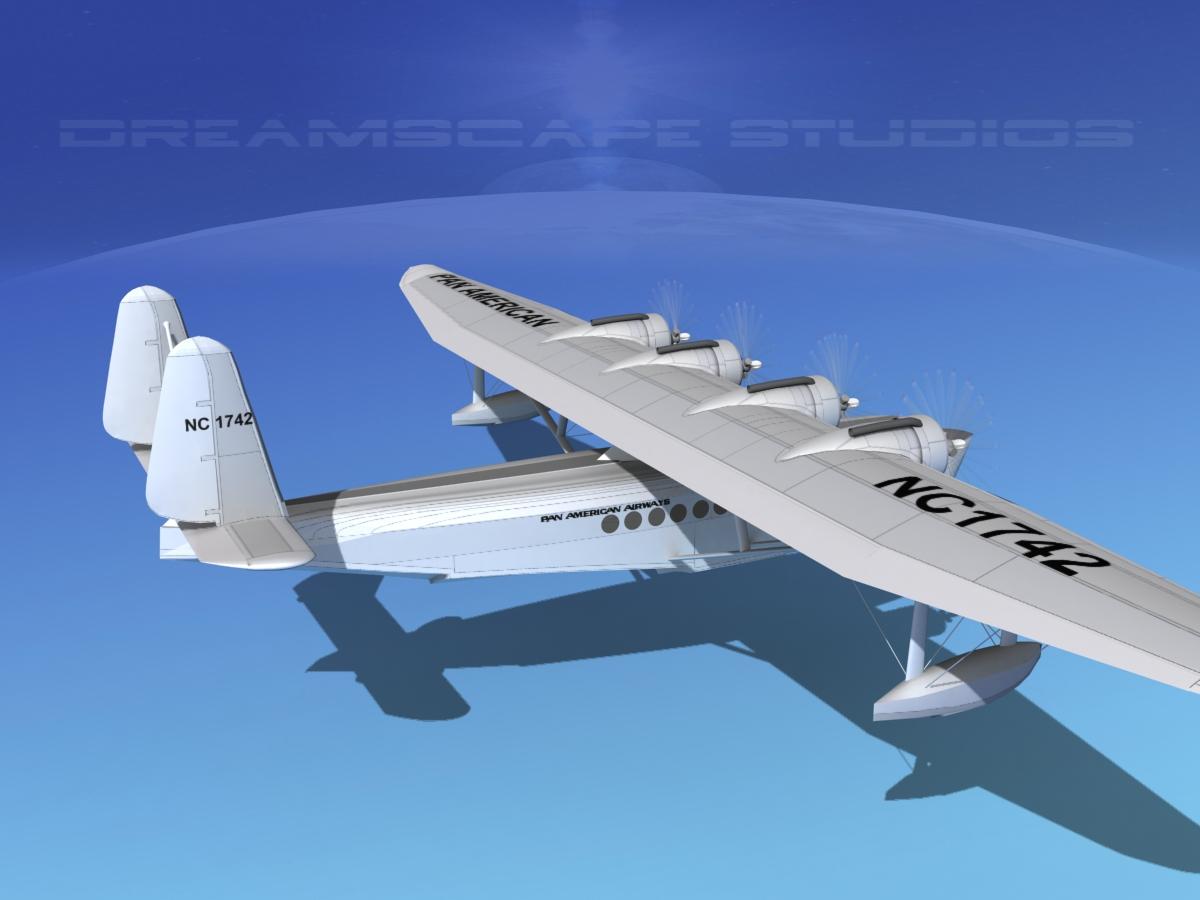 Sikorski S-42 Pan American 0050.jpg