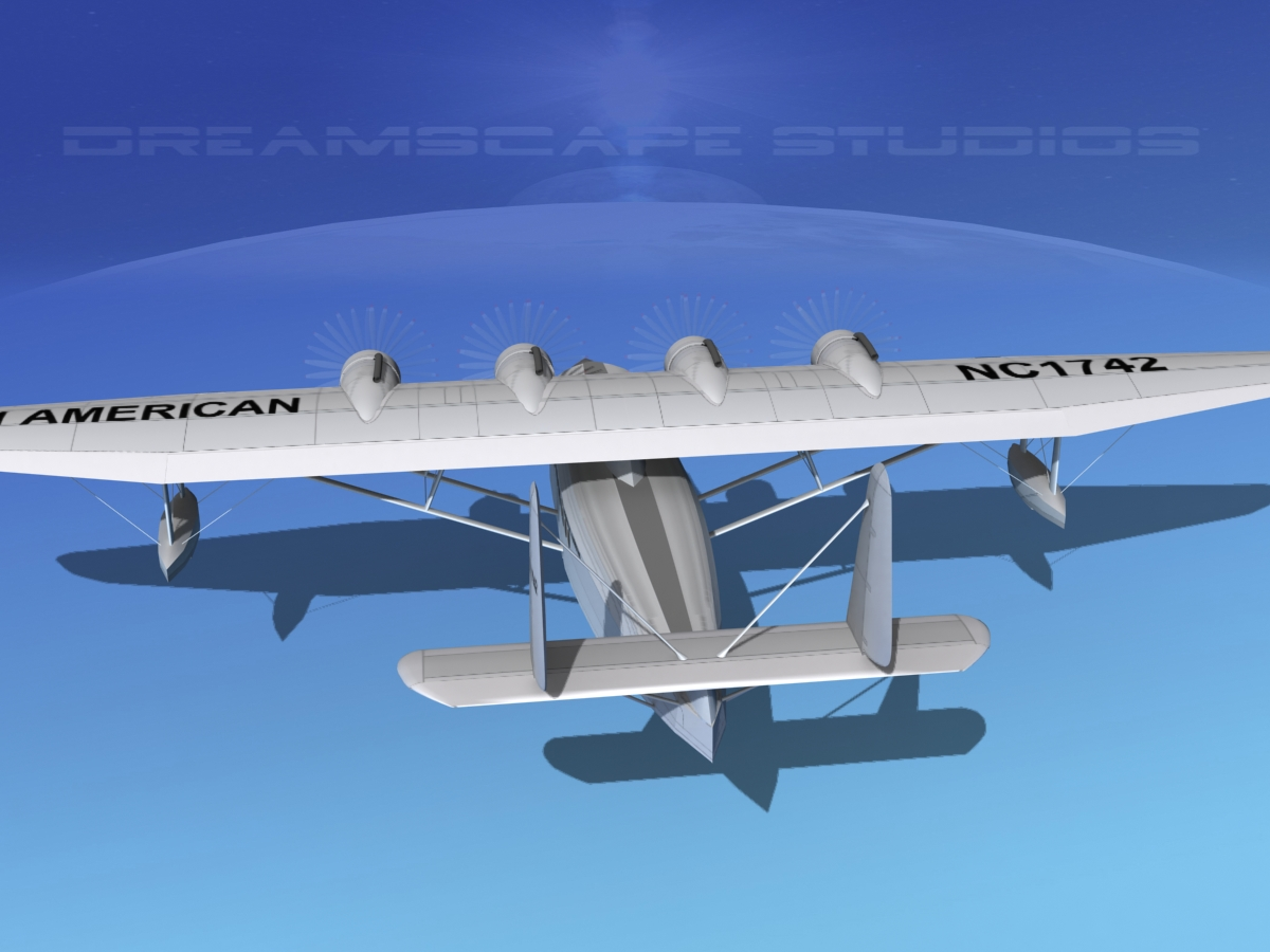 Sikorski S-42 Pan American 0070.jpg