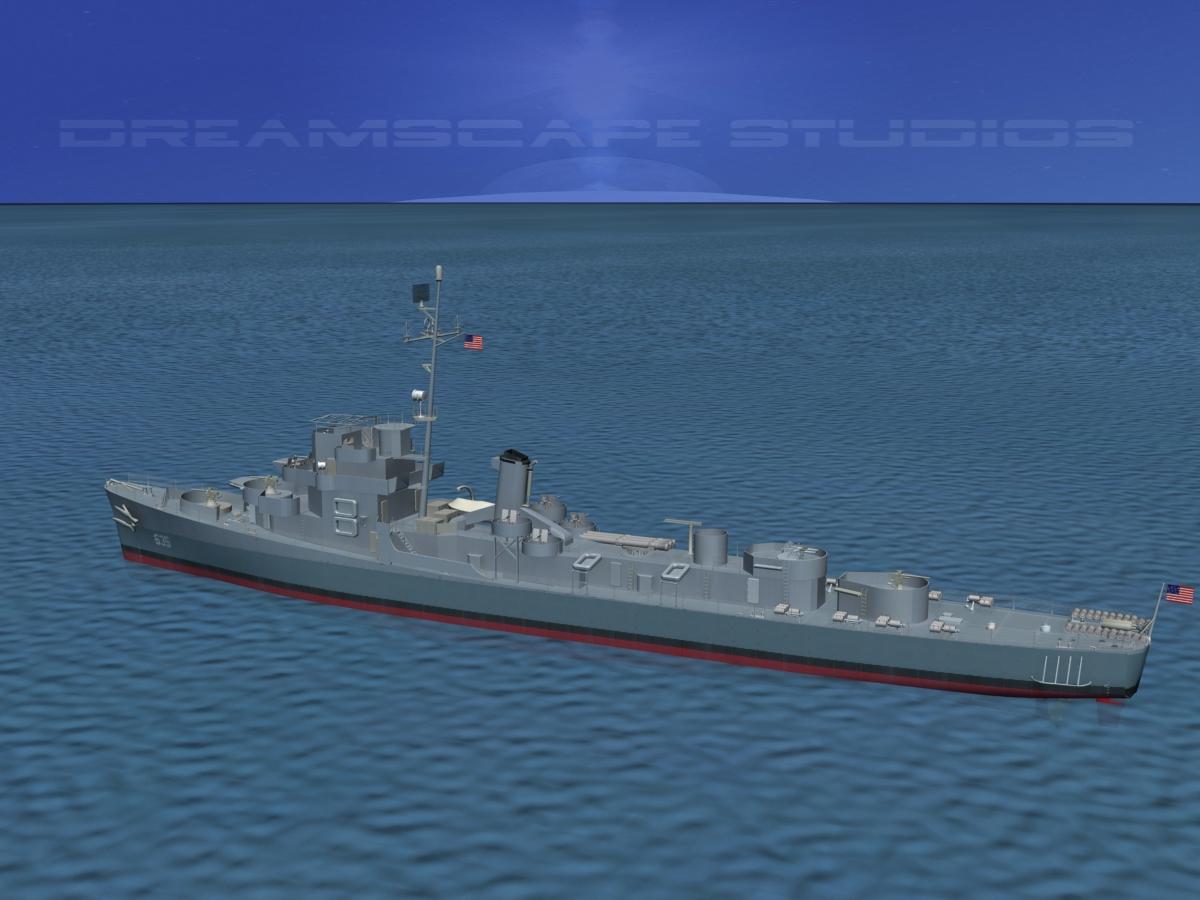 Berkley Class DE635 USS England lod1 0080.jpg