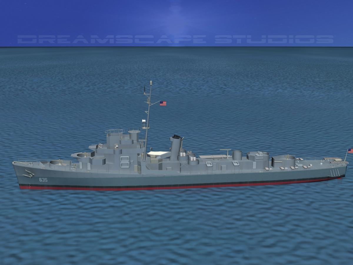 Berkley Class DE635 USS England lod1 0090.jpg