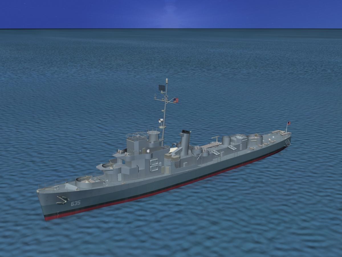 Berkley Class DE635 USS England lod1 0100.jpg