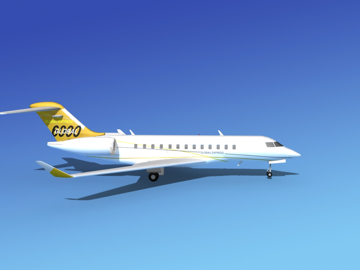 Bombardier Global Express 6000 0040.jpg