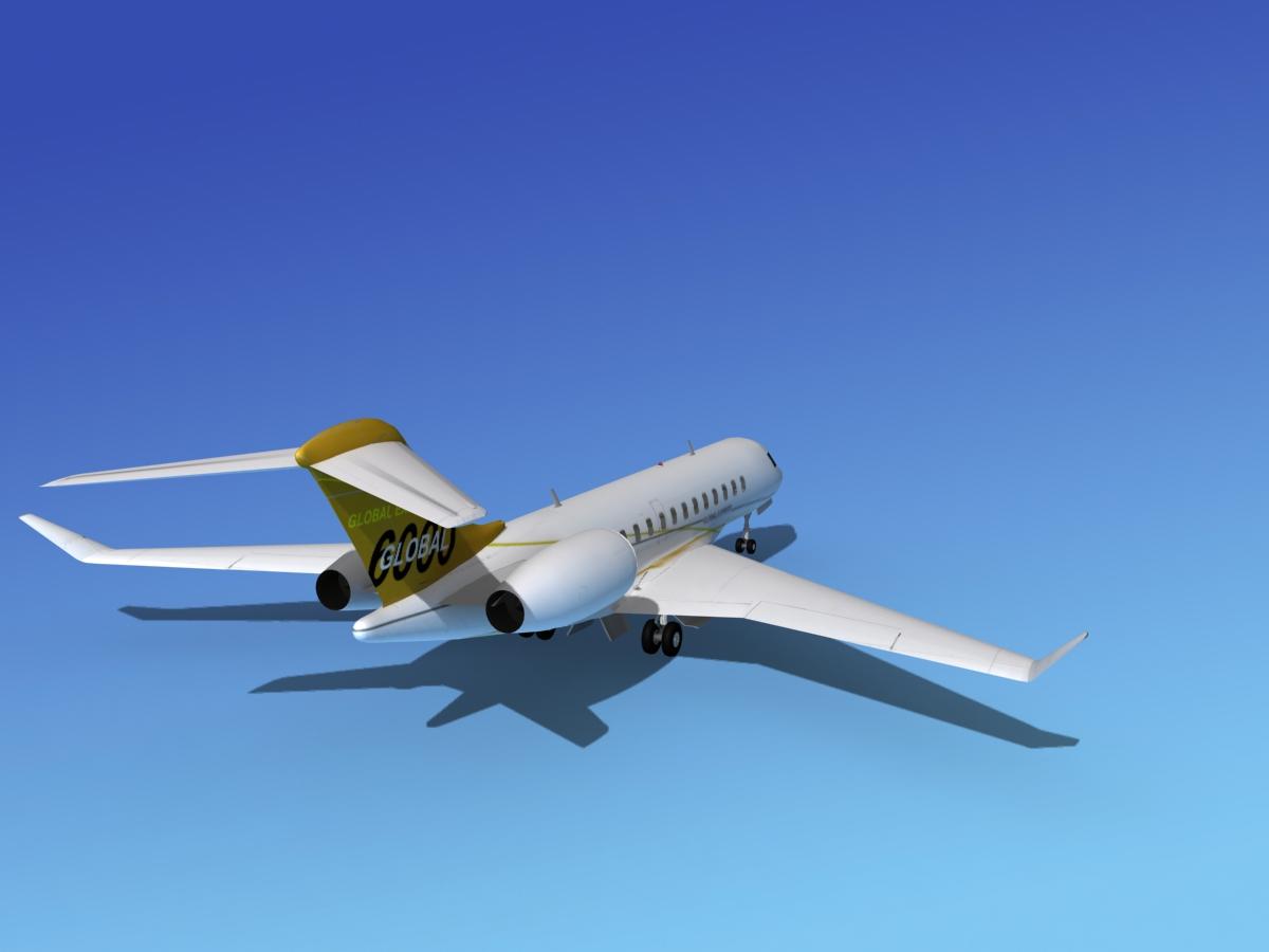 Bombardier Global Express 6000 0060.jpg