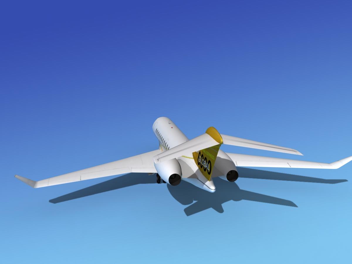 Bombardier Global Express 6000 0070.jpg