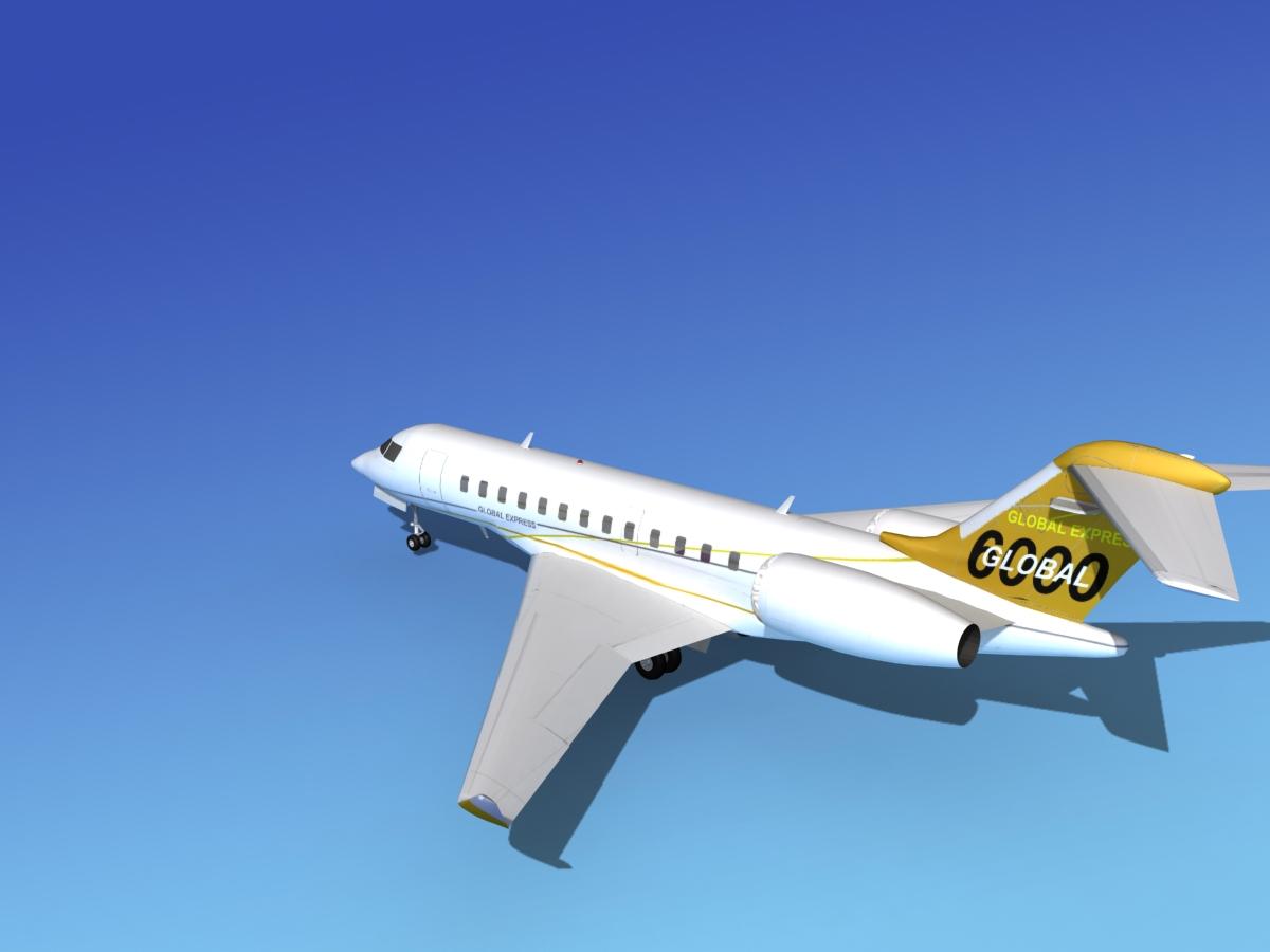 Bombardier Global Express 6000 0080.jpg